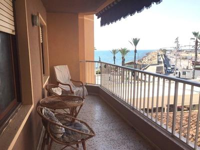 Ref:IPGNN3160@ Apartment For Sale in Torrevieja