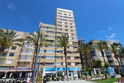 Ref:IPGNN3273 Apartment For Sale in Torrevieja