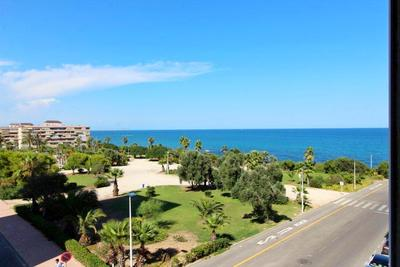 Ref:IPGN+NS2392@ Apartment For Sale in La Mata