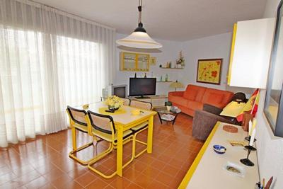 Ref:IPGNN3085 Apartment For Sale in Orihuela Costa
