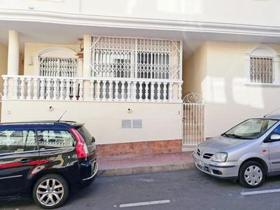 Ref:IPGNN2039 Apartment For Sale in Torrevieja