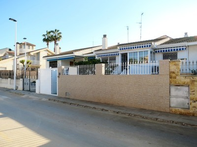 Ref:IPGNN6002 Villa For Sale in San Pedro del Pinatar