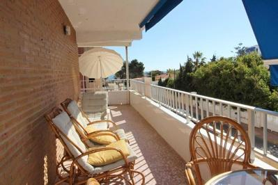 Ref:IPGNN3162 Apartment For Sale in Orihuela Costa