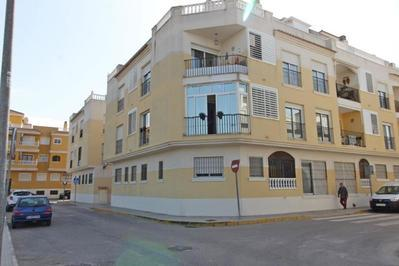 Ref:IPGNN2110 Apartment For Sale in Formentera del Segura