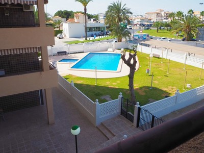 Ref:IPGNN2230 Apartment For Sale in Orihuela Costa
