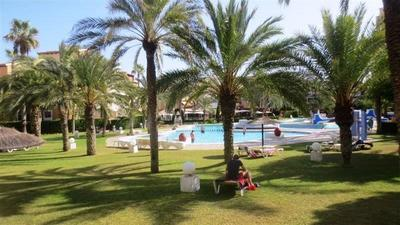 Ref:IPGNN2127@ Apartment For Sale in Torrevieja
