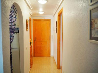 Ref:IPGNN2012@ Apartment Penthouse For Sale in La Mata